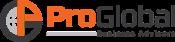ProGlobal Sales Machine